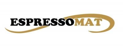 Espresso Mat srl