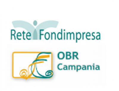 OBR Campania -Articolazione Territoriale di Fondimpresa