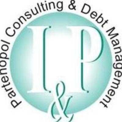 Partenopol Consulting