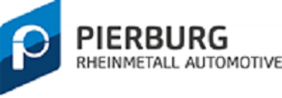 Pierburg Pump Technology Italy SpA