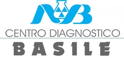 Centro Diagnostico Basile