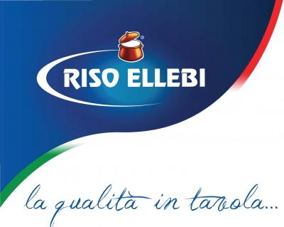 RISO ELLEBI s.a.s. di Bifulco Michele