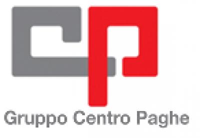 GRUPPO CENTRO PAGHE