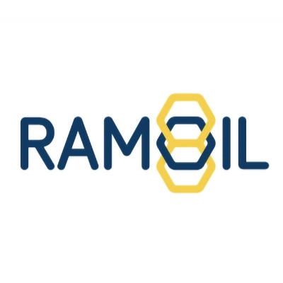 Ra.M.Oil S.p.A.