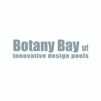 Botany Bay srl