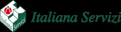 ITALIANA SERVIZI S.P.A.