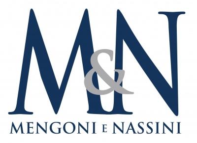 Mengoni e Nassini S.r.l.