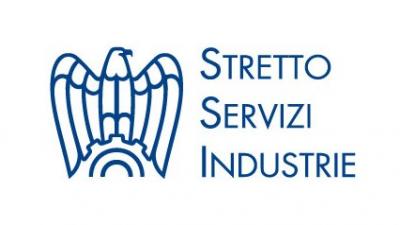 Stretto Servizi Industrie srl