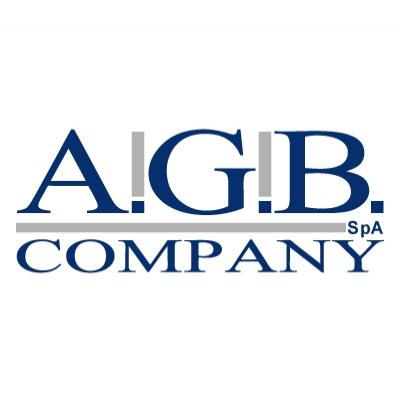 AGB COMPANY SPA