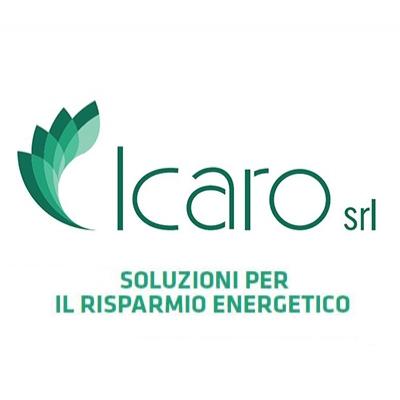 ICARO SRL