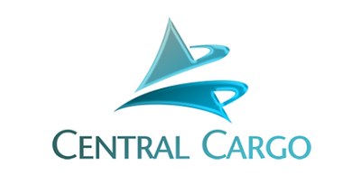Central Cargo Srl