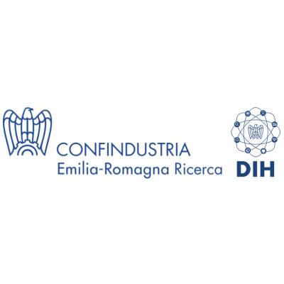 Digital Innovation Hub Emilia-Romagna Confindustria Emilia-Romagna Ricerca