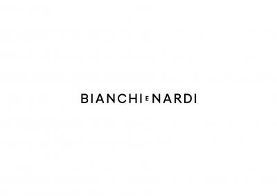 Pelletterie Bianchi e Nardi S.p.A.