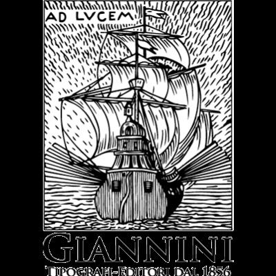 Officine Grafiche Francesco Giannini & filgli spa