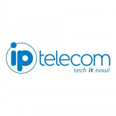 IP TELECOM SRL