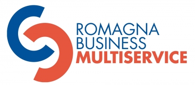 ROMAGNA BUSINESS MULTISERVICE