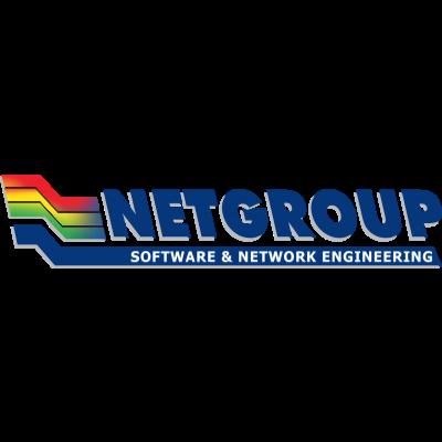 Netgroup Srl