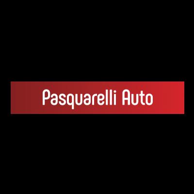 Pasquarelli Auto srl