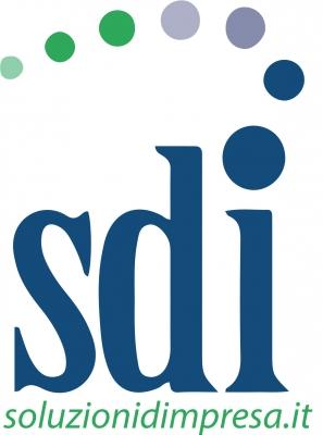 SDI SOLUZIONI D'IMPRESA SRL