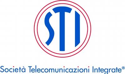 S.T.I. Società Telecomunicazioni Integrate Srl