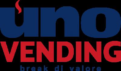 Uno Vending Srl