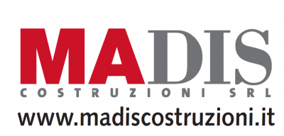 MADIS COSTRUZIONI SRL
