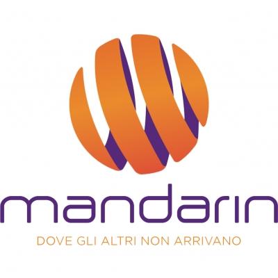 Mandarin S.p.A.