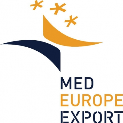 CONSORZIO MED EUROPE EXPORT