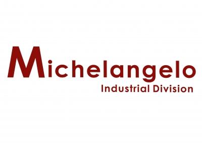 MICHELANGELO SRL