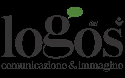 LOGOS srl Comunicazione e Immagine