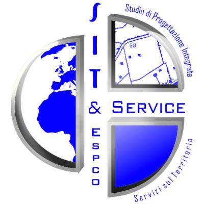 SIT & SERVICE SOC. COOP.