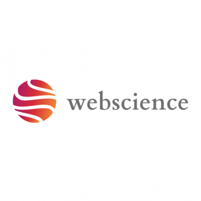 WEBSCIENCE S.R.L.