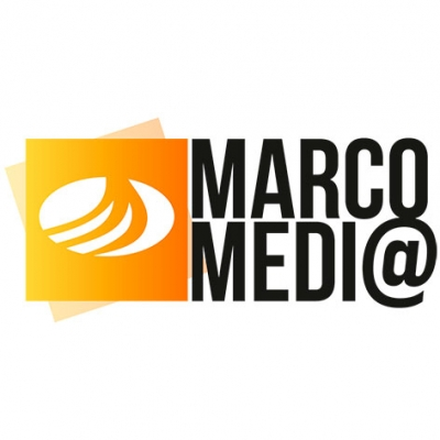MarcoMedia di Marco Giacalone