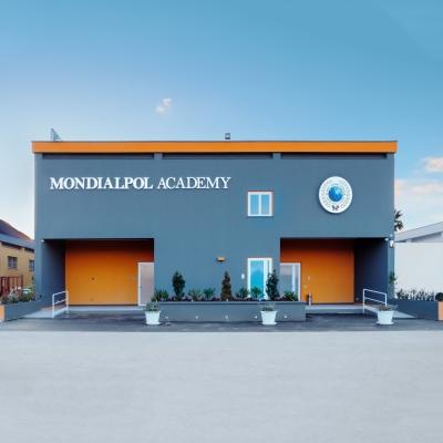 MONDIALPOL ACADEMY SRL
