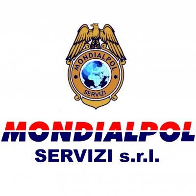 MONDIALPOL SERVIZI ITALIA SRL