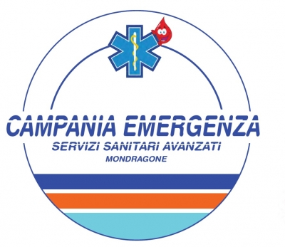CAMPANIA EMERGENZA SRL