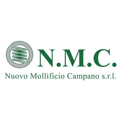 N.M.C. Nuovo Mollificio Campano