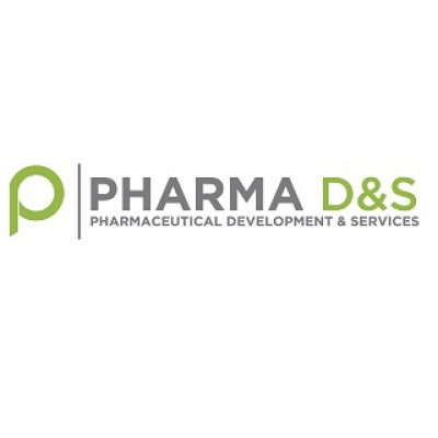 Pharmaceutical Development and Services
