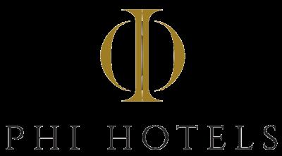 Phi Park Hotel Alcione by Xenia Spa
