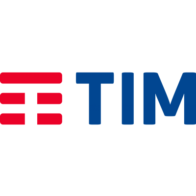TIM S.p.A