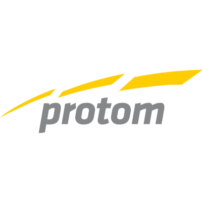 Protom Group spa