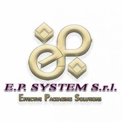 E.P. SYSTEM S.r.l.  CARTOTECNICA