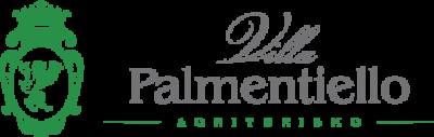 Società Agricola Villa Palmentiello