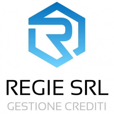 REGIE SRL