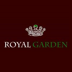 ROYAL GARDEN DI MAISTO ANTONIO