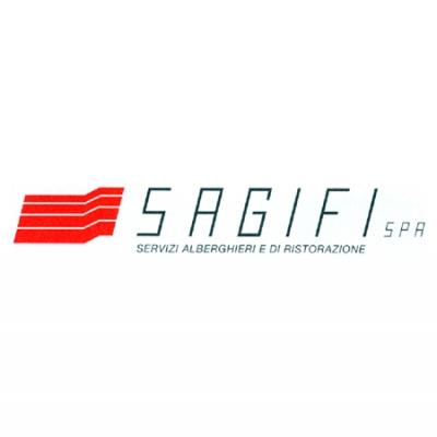 Sagifi s.p.a.