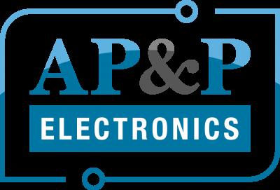 AP&P Electronics Srl