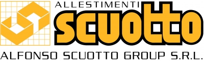 Alfonso Scuotto Group srl