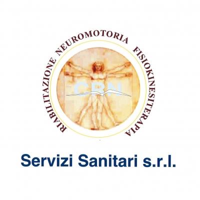 SERVIZI SANITARI SRL