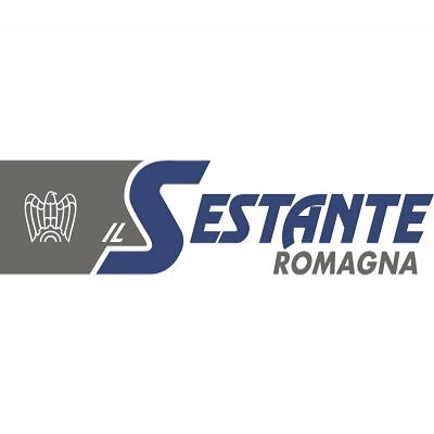 Sestante Romagna Srl